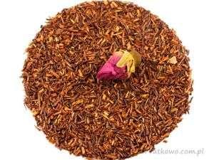 Herbata Rooibos Smak Marzeń