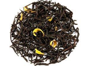 Herbata czarna Earl Grey Superior