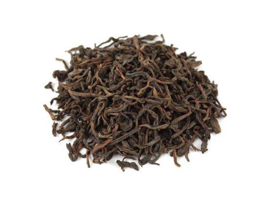 Herbata Shu Pu Erh 4 letni