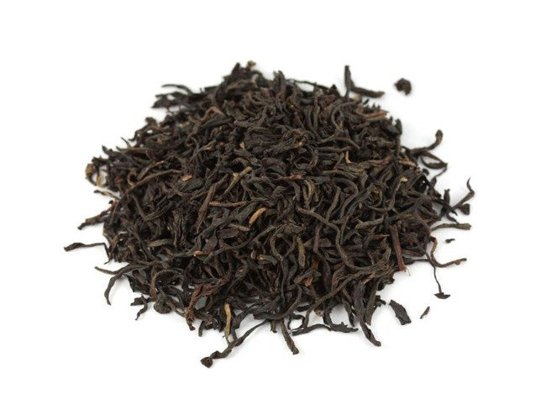 Herbata czarna Assam Hattialli TGFOP- 1
